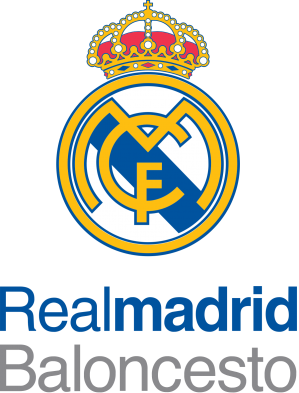 1200px real madrid baloncesto logo