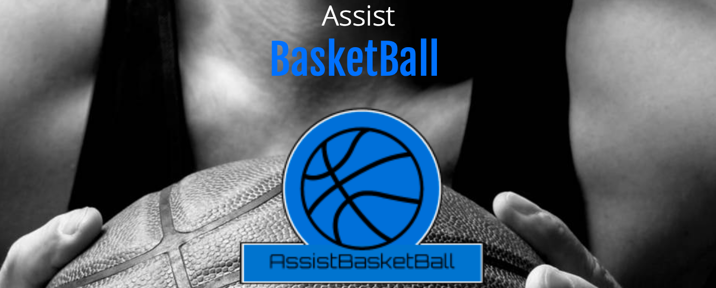 NOUVEAU SITE ASSIST BASKETBALL SCOUTING VIDEO