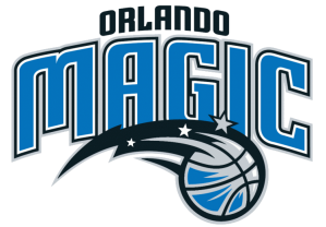 Orlando magic logo 2010